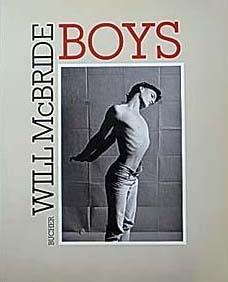Boys Will McBride