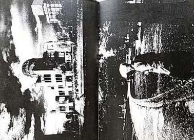 全日本学生写真連盟広島デー実行委員会